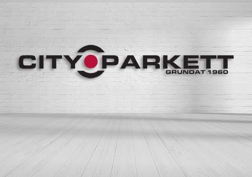 Cityparkett