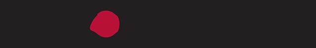 Golvslipning och Golvläggning i Stockholm Retina Logo